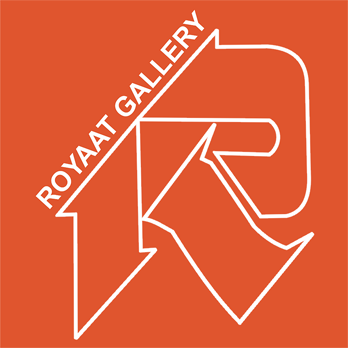 Royaat Gallery