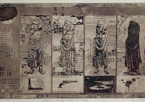 anwar-saeed-etching-15-x-26