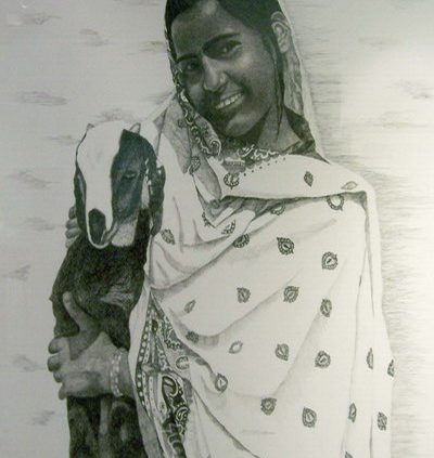 eqbal-mehdi-oil-on-canvas-36-x-30