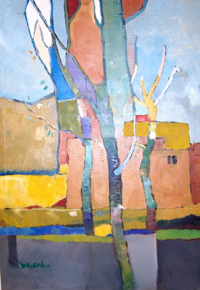 maseoud-ahmad-oil-on-canvas-24-x-17-2