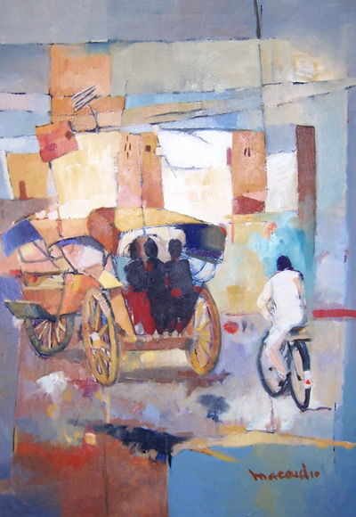 maseoud-ahmad-oil-on-canvas-24-x-17