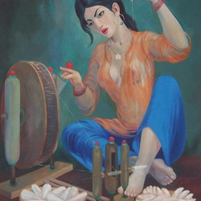 ozzir-zubi-oil-on-canvas-48-x-36