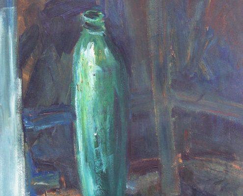 rakhshanda-atavar-oil-on-canvas-24-x-17