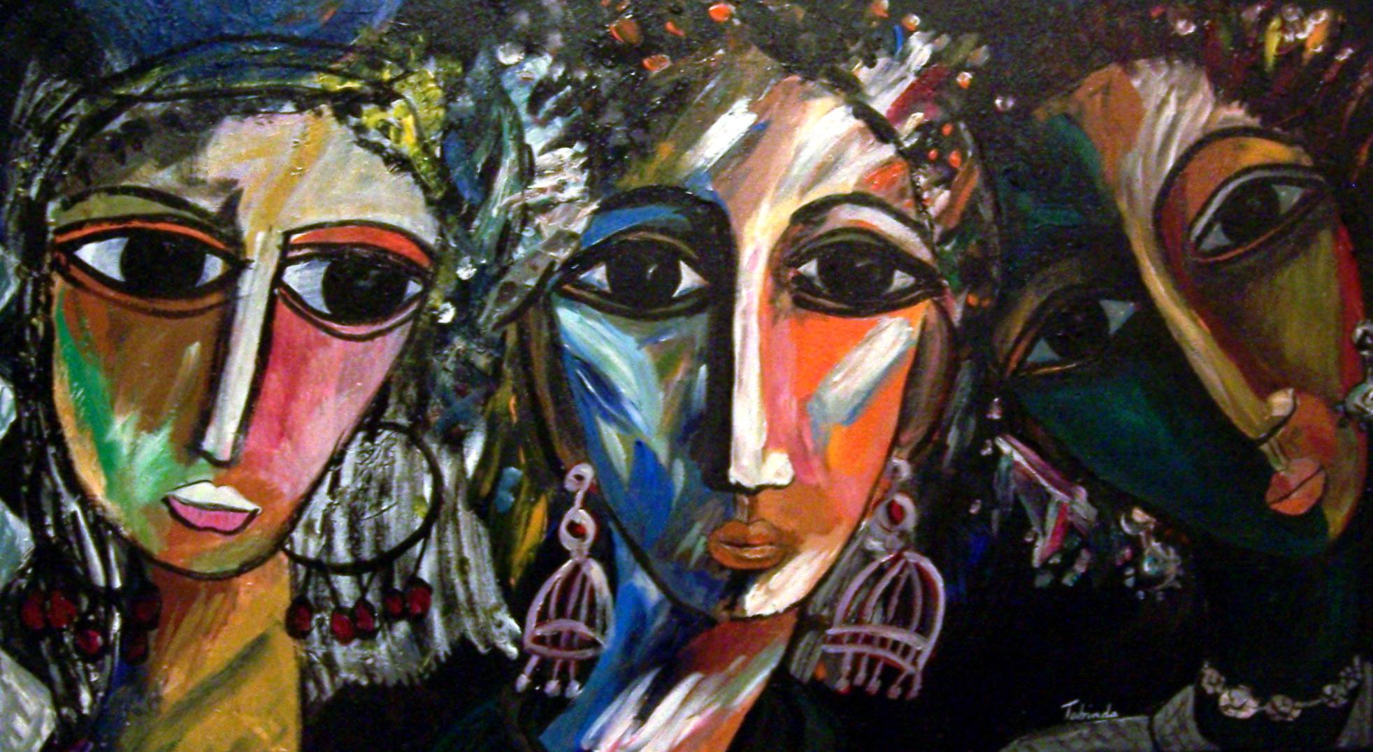 tabinda-chinoy-oil-on-convas-20-x-36
