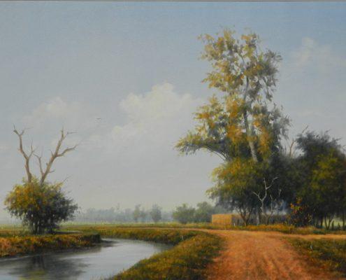 zulfiqar-ali-zulfi-oil-on-canvas-30-x-42
