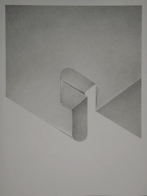 04 Hina Maqbool (Graphite on Saunders Sheet) 20''x 14'' 45,000-(4)_resize